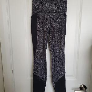 Gorgeous LULULEMON  leggings